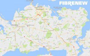 Fibrenew Franchise Business Opportunity