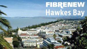 Fibrenew Hawkes Bay