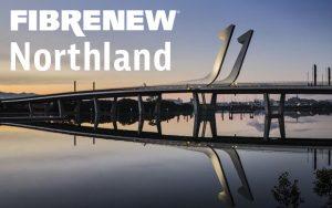 Fibrenew Northland Territory