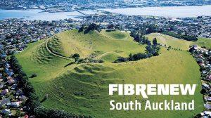 Fibrenew South Auckland