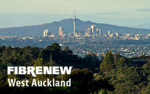 Fibrenew West Auckland Franchise